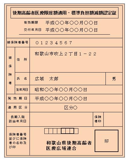 gengakuninteishilyou-irilyoukikan-mihon.png