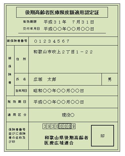 h30-gendogakutekiyouninteishilyou-mihon.png